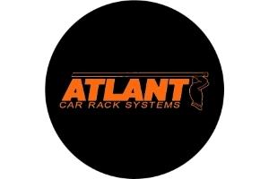 Автобоксы Atlant