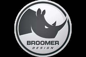 Автобоксы Broomer