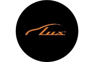 Багажники Lux