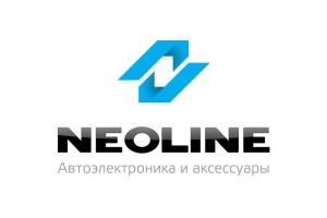 Видеорегистраторы Neoline