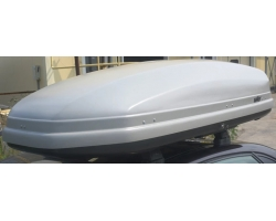 Koffer А-480