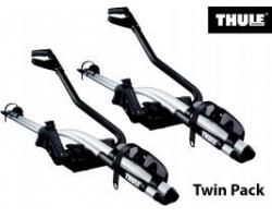 Thule ProRide 591 (TwinPack)